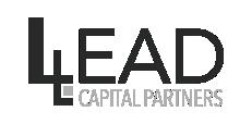 logo-lead-3